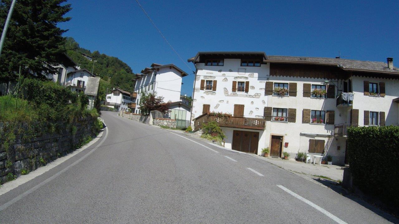 Garda_Villages