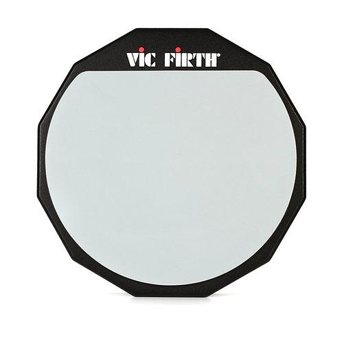 """PAD DE PRÁCTICA VIC FIRTH"""""""