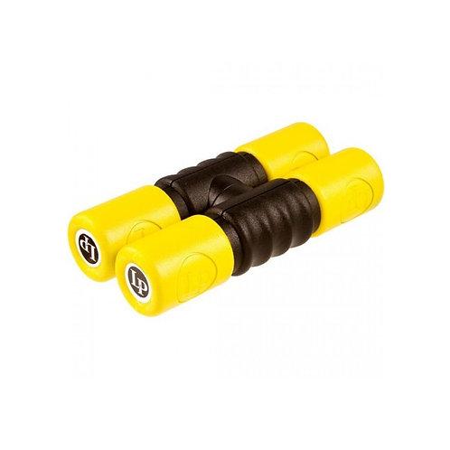 Twist Shaker LP Soft LP441T-S