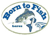 Born to Fish Logo.jpg