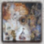 Art du collage Violetta 1.jpg