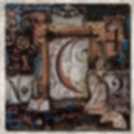 Art_du_collage_Alchimie_le_désir_1.jpg
