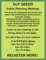 SLP SEEDS Public Meetings.png