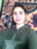 Melanie Pic.jpg