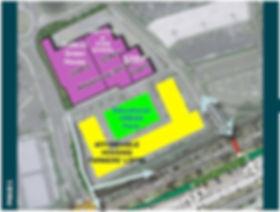 Sams Club graphic Scenario D.jpg