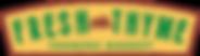 fresh-thyme-logo.png