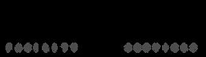 crs Logo_2020_Horizontal_Original.png