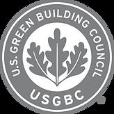 usgbc logo transparent.png