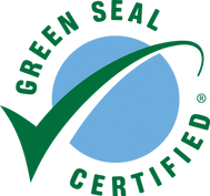 Green-Seal-Certified-Color_edited.png