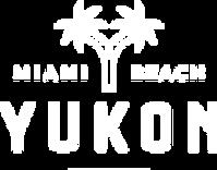 yukon-logo-light.png