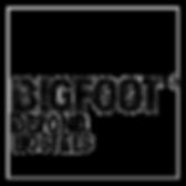 Bigfoot Logo Black Small.png