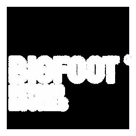 Bigfoot Logo Final NO BackgroundWHITE.pn