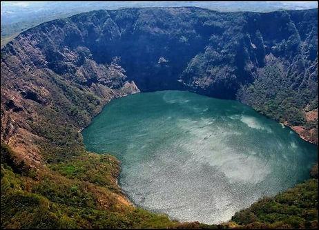 cosiguina crater.jpg