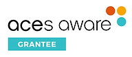 1 - ACEs Aware Grantee Logo.png