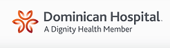 Dominican Hospital - Dignity Health.png
