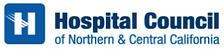 Hospital Council.png