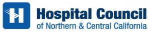 hospitalcouncillogo-300x67