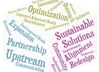 HIP Council Goals of 2017