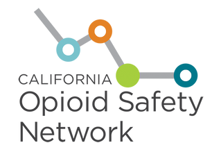 SafeRx Santa Cruz County Receives Support to Strengthen Local Efforts to  Reduce Opioid Use, Opioid