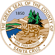 SC County Seal.png