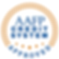 AAFP Logo.png