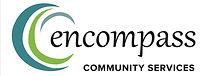 Encompass Community Services.jpg