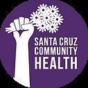 SCCH-Logo-2019-color.png