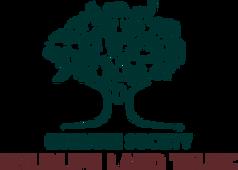 HSWLT_Logo.png