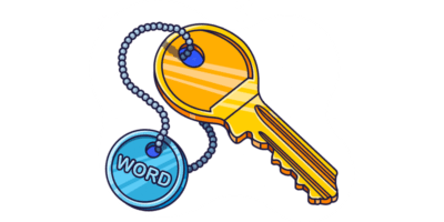 SEO: Keywords For Musicians
