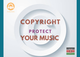 How To Copyright A Song In Kenya