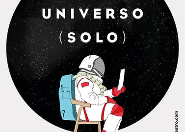 UNIVERSOcartel.jpg