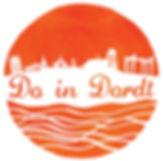de stadsfabriek logo ontwerp do in dordt