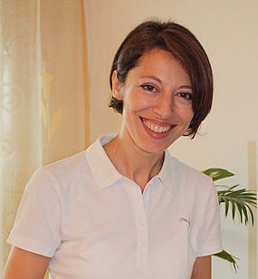 Antonietta Baccile.jpg