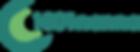 Logo_Claim_Monitor.png