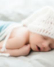 Baby_3.jpg