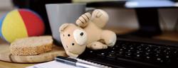 Tastatur_Teddy_gechnitten