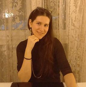 Sara Graziani.2.jpg