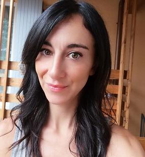 Carolina Corna.jpg