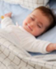 Baby_Schlafberatung.jpg