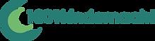 Logo_v1_transparent_CMYK.png
