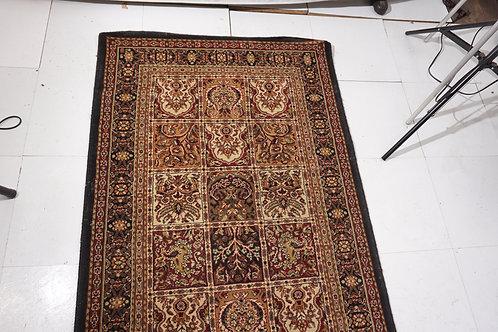 Classic Persian Rug
