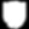 Logo NNM bare hvit.png