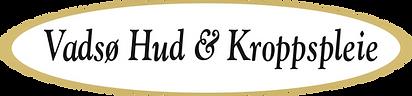Logo gull.png