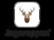 Jegerappen app-ikon.png