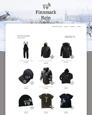 Finnmark Rein nettside.png