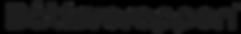 Båtførerappen logo.png