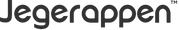 Jegerappen logo