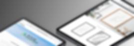 webutvikling av Grey Area