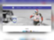 Vadsø_skiklubb.png