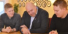 Skjermbilde 2019-02-20 kl. 20.39.52.png